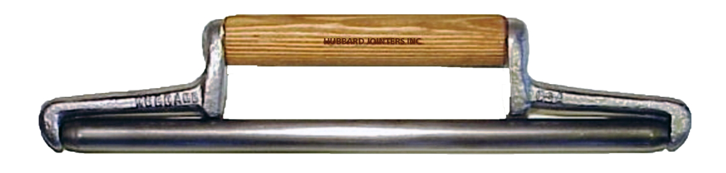 Hubbard Sled Runner 14
