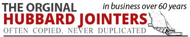 HubbardJointers.com Logo