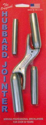 original-hubbard-jointer-jpg